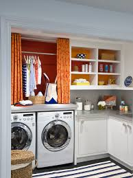 laundry room in kitchen ideas kitchen and laundry room designs stylish in kitchen home design