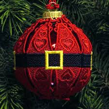 embroidery crafts projects machine embroidery designs k ornaments