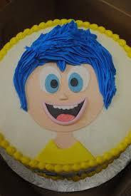 inside out cakes inside out cakes cakes inside out cakes simple birthday