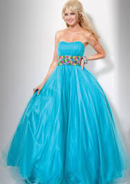 cheap ball gown prom dresses beautiful gown dresses sale dresses