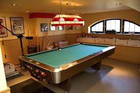 used pool tables for sale in ohio best pool tables columbus ohio ideas dairiakymber com