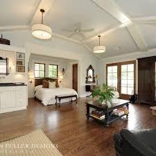 Best  Garage Studio Apartment Ideas On Pinterest Above Garage - Garage apartment design ideas