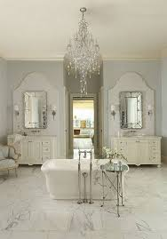 Shabby Chic Bathroom Sink Unit 30 Collection Of Shabby Chic Bathroom Mirrors