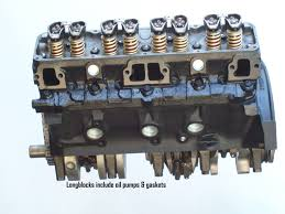 amc jeep truck amc jeep remanufactured engines