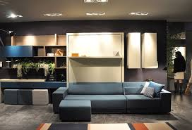 space saving furniture designs by clei create a clever home