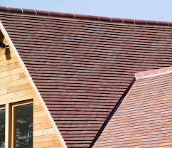 Monier Roman Concrete Roof Tiles by Marley Double Roman Roof Tile Colours Aurora Roofing Contractors
