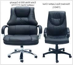 300 lb capacity desk chair office chair 300 lb capacity office chair lb capacity furniture of