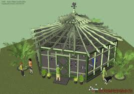 home garden plans a100 aviary plans construction aviary