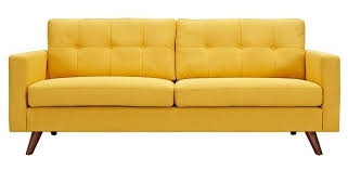 Where Can I Buy A Sofa 25 Answers What Are The Best Sofas And Where Can I Buy Them Quora