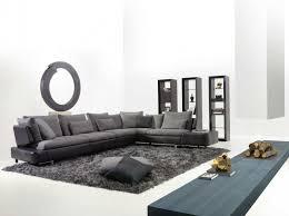 Natuzzi Castello Sofa 174 Best Natuzzi Style Images On Pinterest Modern Furniture