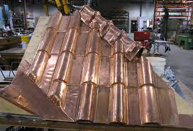Metal Roof Tiles Sheet Metal Roof Shingles Tiles