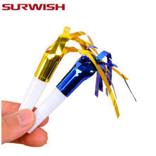 new years party blowers popular party blower buy cheap party blower lots from china party