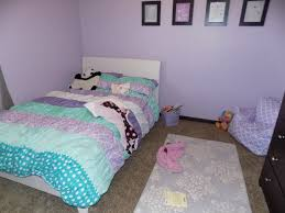 girls first bed march 2015 jakeandtheolsongirls