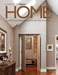 home design decor magazine feb march 2017 issue by home design