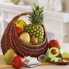 cheap fruit baskets buy 3 month presidential gift basket fruit of the month club