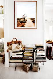 Persian Furniture Store In Los Angeles 8 Best Persian Rugs Modern Spaces Images On Pinterest Home
