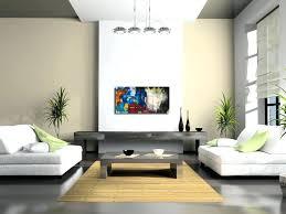 Interior Design Minimalist Home Minimalist Design Living Room Interior Design Living Room