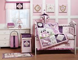 Nursery Decor Sets by Little Girl Nursery Ideas Sets Baby Nursery Ideas
