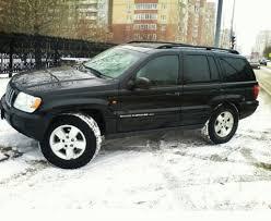 gray jeep grand cherokee 2004 jeep grand cherokee 2004 г в 4 литра отличный 4 0 литровый