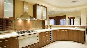 breathtaking modular kitchen designs u shaped 44 on home depot