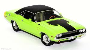 Dodge Challenger Lime Green - highway61 dodge challenger r t 440 six pack 1970 dx muscle