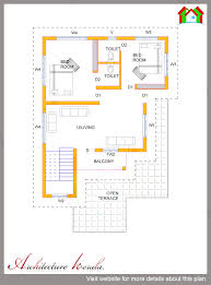 house plan 1700 sq ft house plans home planning ideas 2017 kerala