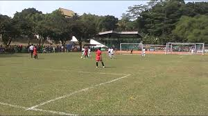 lexus cup indonesia ijsl u 10 06 august 2017 pro direct indonesia vs irs babak 2 youtube