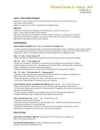 sample resume construction worker sincerely 3 sample resume for