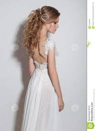 beautiful fashionable hairstyles for young girls beautiful