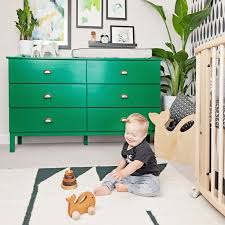 What Is A Good Color To Paint A Bedroom by 89 Best Nursery Paint Colors And Schemes Images On Pinterest