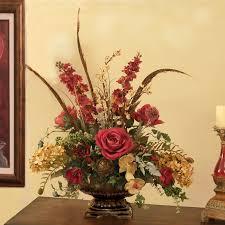 Wall Sconce Floral Arrangements Cincinnati Custom Botanical Floral Designs Sacksteder U0027s Interiors
