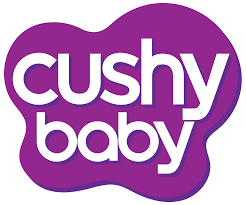 cushybaby png