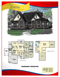 Seymour Johnson Afb Housing Floor Plans by Zinniaplanelvnfl Jpg