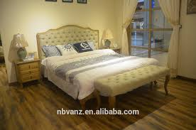 luxury king size bed frame luxury king size bed frame suppliers