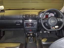 audi a3 mods modified audi a3 interior best mod fbmfsw sport s3 8l
