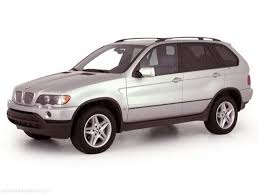 2001 bmw x5 for sale used 2001 bmw x5 for sale brodheadsville pa