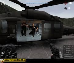 How To Install Custom Zombie Maps Waw Installing Custom Maps Call Of Duty World At War Tutorials