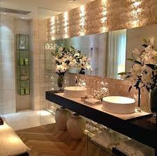 Pictures Of Beautiful Bathrooms 276 Best Beautiful Spaces Images On Pinterest Bathroom