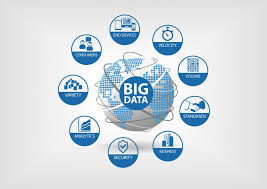 bid data le data science et le big data pour les pme suisses
