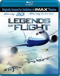 imax home theater amazon com imax legends of flight single disc blu ray 3d blu