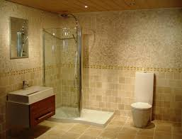 bathroom shower floor ideas shower corner showers beautiful concrete shower base fixer upper