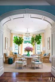 glamorous home interior decorator photo decoration ideas