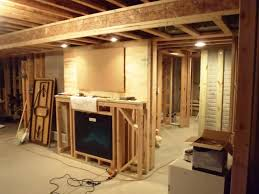 Basement Kitchen Ideas Small 100 Small Basement Bathroom Ideas Small Bathroom Renovation