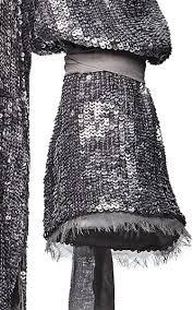 lancaster sequin dress by magda butrym moda operandi