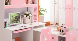 scrivanie per bambini scrivanie per ragazzi photos modern home design orangetech us