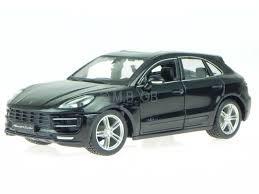 porsche macan size porsche macan black diecast model car 21077 bburago 1 24 ebay