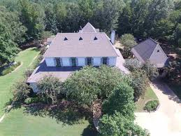 mississippi property for sale homes residential commercial