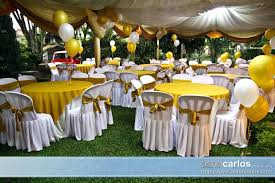 tablecloths decoration ideas simple birthday party decoration ideas for adults wedding portrait