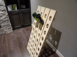riddling rack buy u0026 sell items tickets or tech in ontario