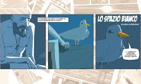 il gabbiano jonathan livingston bjorn giordano e il gabbiano jonathan livingston lo spazio bianco